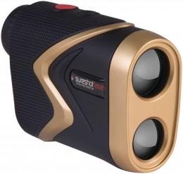 sureshotlaser Pinloc 5000 iPS Laser Entfernungsmesser