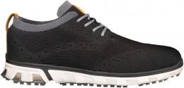 Callaway Apex Pro Knit Golfschuh, black