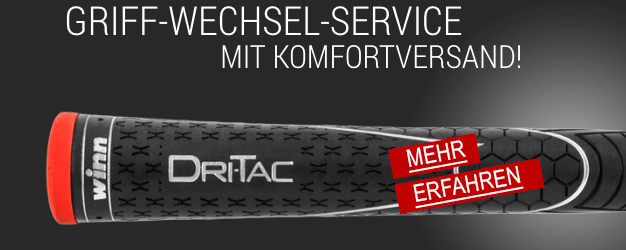 Par71 Griffwechsel-Service