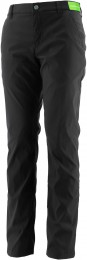 Alberto Hose Pro-T Rain & Wind Fighter, black