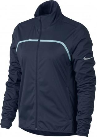 Nike Repel Fullzip Windjacke