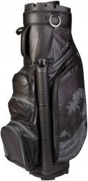XXIO Premium Waterproof Cartbag