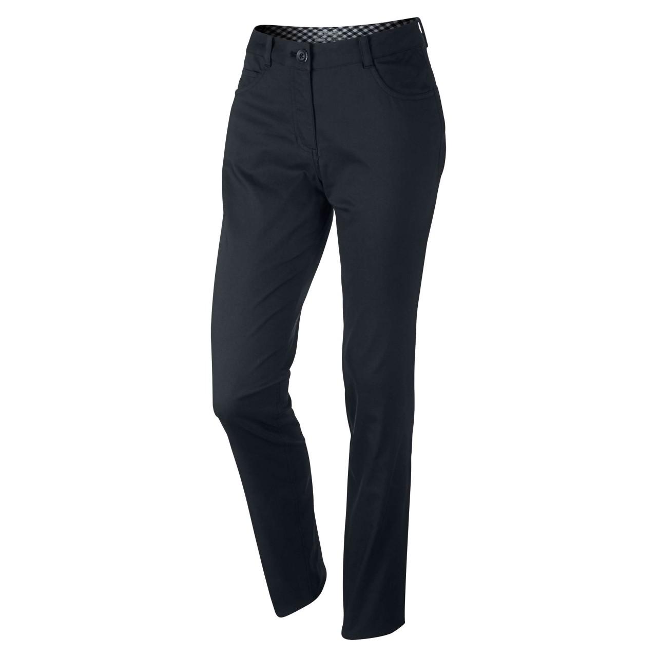 Nike Hose Jeans Pant 2.0, black