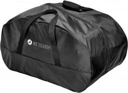 Motocaddy Transporttasche für P1 und Z1 Serie