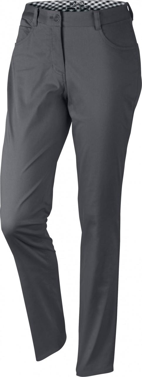 Nike Hose Jeans Pant 2.0, Dark Grey/Wolf Grey