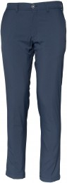 Brax Tour Thermo Chino, navy