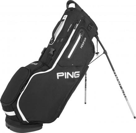 Ping Hoofer Standbag