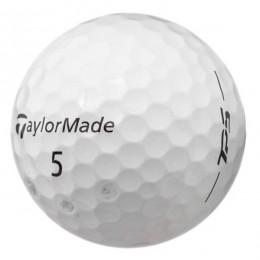 25 TaylorMade TP5 Lakeballs