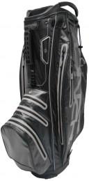 Sun Mountain H2NO Elite Waterproof Cartbag