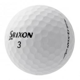50 Srixon Q-STAR (AD333) Lakeballs