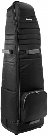 Bag Boy Freestyle 6 Wheeled Travelcover