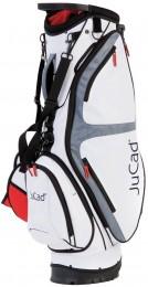 JuCad Fly Standbag