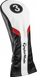 TaylorMade Headcover