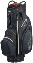 Big Max Aqua V-4 Cartbag