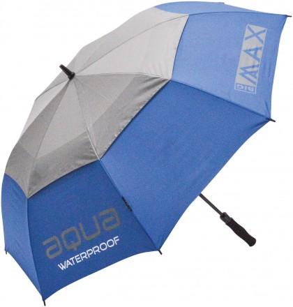 Big Max Aqua Umbrella