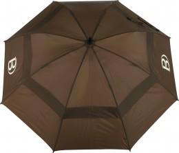 Bennington Regenschirm