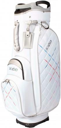 XXIO Premium Lady Cartbag