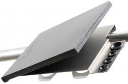 TiCad Titan-Scorekartenhalter, integriert
