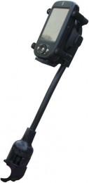 Big Max QuickFix PDA- / GPS-Halter