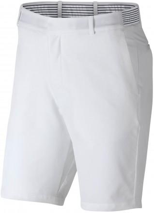 Nike Flex Slim Herrenshort, white