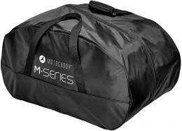 Motocaddy Transporttasche für M1 oder M3