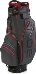 Big Max Aqua Sport 2 Cartbag