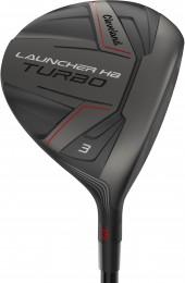 Cleveland Launcher HB Turbo Fairwayholz für Damen