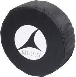 Motocaddy Wheel Covers Radabdeckung