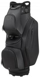Bennington FO 14 Limited 2021 Cartbag