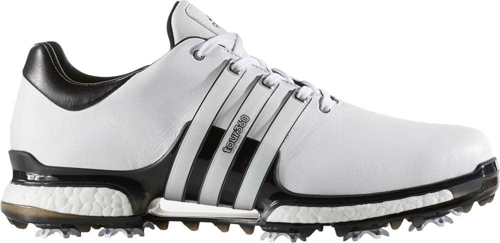 360 Tour 0WdWhiteblackblack 2 Adidas Boost rxdeCBo