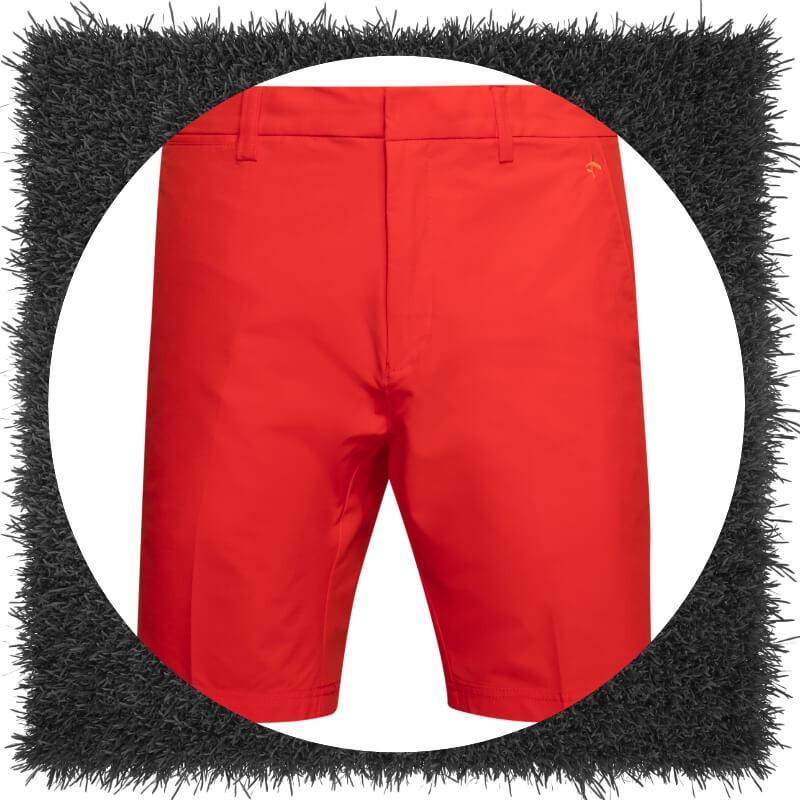 Shorts und Skorts