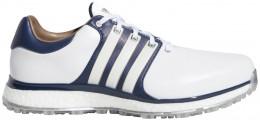adidas Tour360 XT-SL Golfschuh, WD