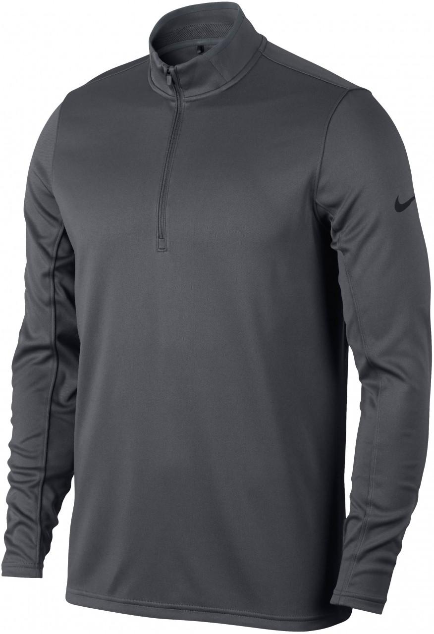 Nike Dry Top Half-Zip Pullover