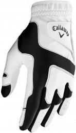 Callaway Opti Fit Handschuh für Linkshänder