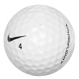 100 Nike Mix Lakeballs