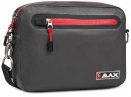 Big Max Aqua Value Bag