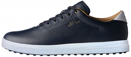 adidas AdiPure SP Golfschuh