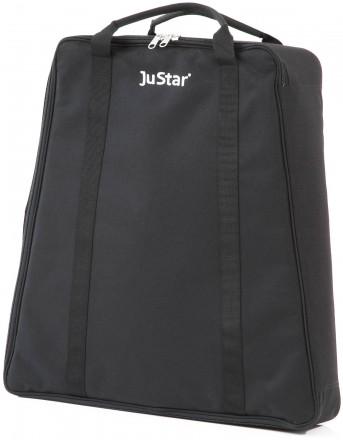 JuStar Tragetasche für JuStar TITAN Classic oder VA Classic