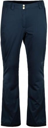 Cross Pro Pant, navy