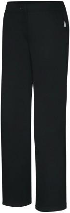 Adidas ClimaProof Storm Soft Shell Pant Women, Black