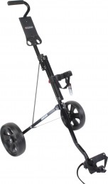 Future Junior Trolley