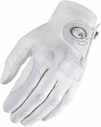 Bionic Stable Damen, white