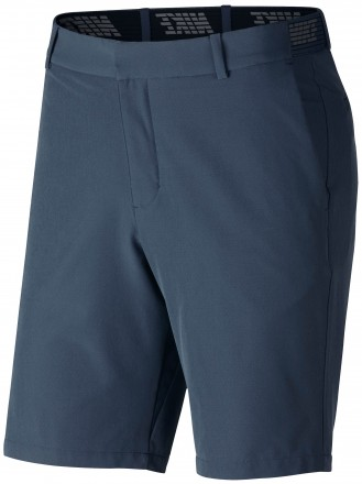 Nike Flex Slim Short