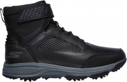 Skechers Brogan Boot