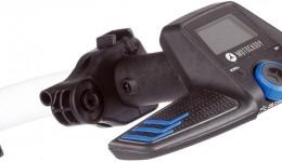 Motocaddy Multiadapter, S-Serie