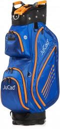 JuCad Sportlight Cartbag