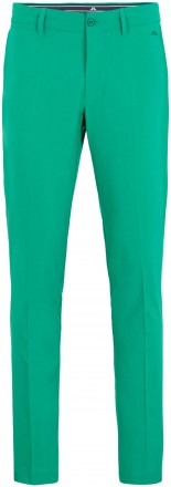 J.Lindeberg Pete Tight Micro Stretch Hose, green