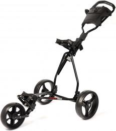 Future Junior Comp Trolley