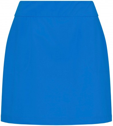 Alberto LISSY WR Revolutional, 860 blue