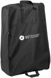 Motocaddy Transporttasche für S-Serie